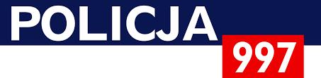 policja-997-logo