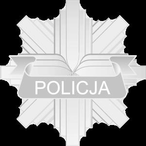 policja-bw