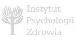 instytu-logo-bw