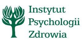 instytut-logo