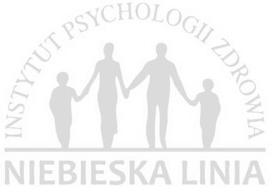 niebieska-linia-logo-bw