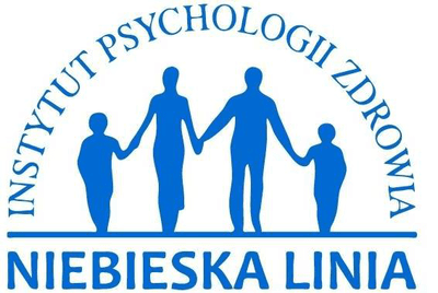 niebieska-linia-logo-col