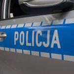 """XIII edycja konkursu """"Policjant, który mi pomógł"""" rozstrzygnięta"""
